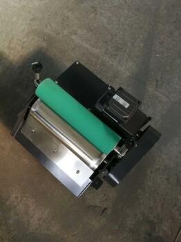 诚康磨床磁性分离器生产厂家