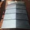 钢板防护罩价格