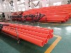 宁夏MPP电力管生产厂家