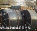 苏州金阊区电缆护套用PE硅芯管经销商