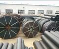 苏州吴江区电力工程用PE硅芯管供应商