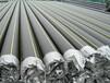 鶴崗東山區天然氣輸送工程用HDPE燃氣管誠信商家