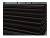龍巖連城天然氣輸送工程用HDPE燃氣管誠信商家
