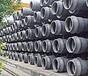 泰安東平千億斤糧食項目用PVC-U農田灌溉管加工定制廠家