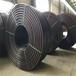 四川廣安好用的HDPE硅芯管口碑廠家