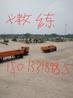 广州学车CDE牌番禺大石板桥南村学车增驾多少钱可分期