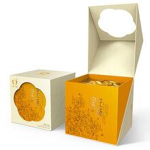 郑州专业茶叶包装设计公司,河南上禅包装设计公司