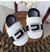 新款童鞋个性潮流时尚可配亲子婴儿鞋学步鞋