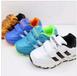 温州低价童鞋批发特价品牌童鞋批发品牌童鞋