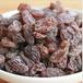 新疆吐魯番紅馬奶葡萄干
