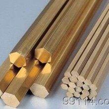 C28000铜合金图片