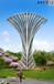 北京愛寶蘭浮雕圓雕設計,你值得擁有