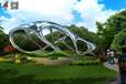 尋找雕塑設計公司合作