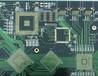 上海鍍金PCB電路板回收報廢排線回收線路板回收