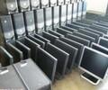 上海SMT工厂整体设备回收旧高端SMT回收