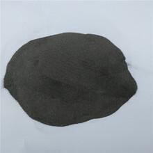 優質4N高純硒粉60目硒粉100目硒粉圖片