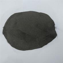 優質5N高純硒粉60目硒粉100目硒粉圖片
