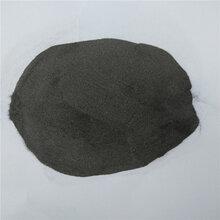 优质5N高纯硒粉60目硒粉100目硒粉图片