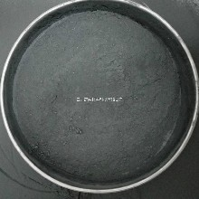 供应铋4N-6N铋-供应铋粉铋丸批发促销价格、产地货源图片