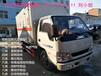 宜春易燃氣體廂式運輸車有哪些品牌多少錢