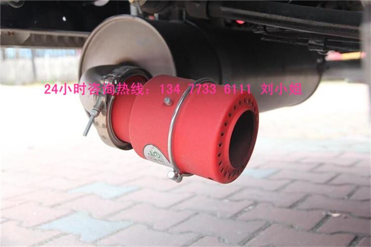 来宾煤气罐配送车生产厂家销售