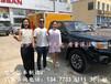 国六新规江淮13米半挂9类危险品厢式车有哪些品牌多少钱