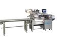 XL080-3A-P/T高速蔬菜包裝機枕式包裝機食用菌包裝機烘培面包裝機
