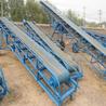 冶金化工输送机带式输送机皮带输送机质保一年