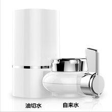 日本发明的洗碗器用上这个东西可以爱上洗碗图片