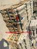 黄南白麻罗马柱厂家销售电话能用几年