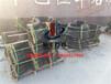 杭州石材圓柱干掛廠家出售批發銷售價格
