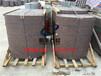 渭南海阳红石材圆柱厂家施工生产制造