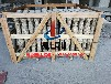泉州鲁灰光面圆柱施工厂家制造加工