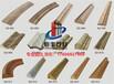 杭州芝麻白柱子厂家价格安装流程