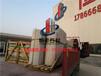 安徽白麻圆柱厂家出售批发价格