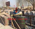 苏州莒红罗马柱厂家办事处施工工艺