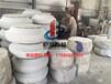 杭州芝麻白柱子厂家价格今日价格