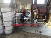 海北印度红圆柱制作厂家价格