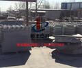 苏州实心柱制作厂家工厂价格