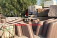 三明异形弧板厂家施工生产基地