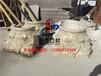 大连异形圆柱石材厂家发货制造基地