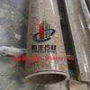 苏州实心柱制作厂家生产工艺