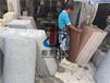 白城海阳红石材圆柱生产制造厂家批发电话