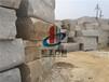 渭南柱墩施工厂家生产制造