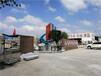 哈尔滨园林花钵厂家施工制造基地