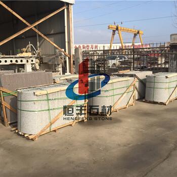 哈尔滨市石材花线生产基地