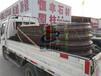 河北省电梯石材套线出售价格
