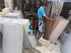 海口柱础信誉好的厂家生产工艺