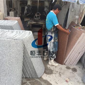 印度红圆柱北京市厂家电话