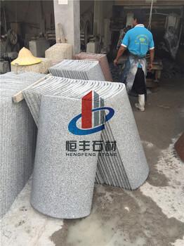 延边朝鲜族自治州门口石材柱子加工厂家